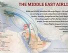 Công bố cách NATO tuồn vũ khí vào Syria