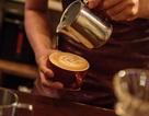 Nguy cơ ung thư thực quản từ cà phê nóng
