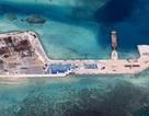 Philippines kiện Trung Quốc về Biển Đông: Vụ kiện Thế kỷ 