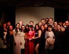 """Ấn tượng đêm nhạc """"My Vietnam"""" của sinh viên Việt tại Canberra"""