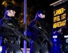 Cuộc chiến nào thật sự đang diễn ra ở Đức?