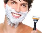 """Cạo râu ảnh hưởng đến """"chuyện yêu""""?"""
