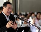 Philippines có thể khởi kiện tiếp Trung Quốc ra tòa quốc tế