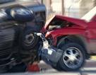 Xác minh thông tin người Việt gặp tai nạn giao thông tại Nga