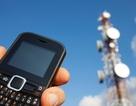 Sóng điện từ của điện thoại di động có thể gây ung thư não