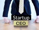 5 tình huống startup không nên tự nhận là CEO