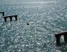 Tàu Thổ Nhĩ Kỳ cố tình đâm sập cầu eo biển Kerch?