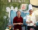 Bếp Ngon: Ca sĩ Khánh Linh bày cách chế biến món chân gà chiên mắm thơm nức mũi