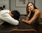 Tâm sự người đàn bà chán chồng