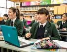 New Zealand miễn học phí cho con của nghiên cứu sinh bậc học Tiến sĩ