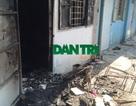 Đôi nam nữ bỏng nặng vì cháy nhà trọ: Nữ công nhân quẫn trí vì tình