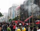 Thủ tướng yêu cầu hỗ trợ kịp thời gia đình nạn nhân vụ cháy quán karaoke