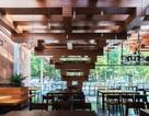 Việt Nam đoạt hai giải thưởng Kiến trúc Thế giới IAA 2016