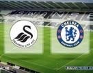 Swansea - Chelsea: Giấc mơ… ngang tầm