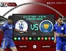 Chelsea - Leicester: Trong cơn khát điểm