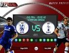 Chelsea - Tottenham: Quyết không đầu hàng