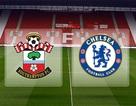 Southampton – Chelsea: Thách thức lớn cho Hiddink