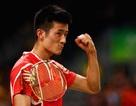 Đánh bại Lee Chong Wei, Chen Long giúp Trung Quốc có HCV cầu lông ở Olympic 2016