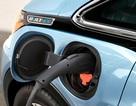 Mỹ: Ô tô không có tiếng ồn sẽ không được ra đường
