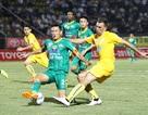 Hăm dọa trọng tài, trung vệ Chí Công bị treo giò 5 trận