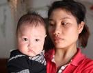 Quỹ Nhân ái hỗ trợ 5 triệu đồng và 100kg gạo đến gia đình chị Nguyễn Thị Giang