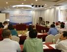 """Khởi động dự án """"Hỗ trợ chuẩn bị sẵn sàng thực hiện REDD+ ở Việt Nam"""" giai đoạn 2"""