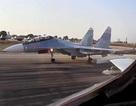 Không quân Nga xóa sổ 62.000 mục tiêu khủng bố ở Syria