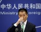 Trung Quốc triệu tập đại sứ G7 vì tuyên bố về Biển Đông