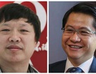 """Thế giới 360° tuần qua: Trung Quốc, Singapore """"khẩu chiến"""" vì Biển Đông"""