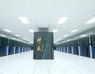 Siêu chíp cung cấp năng lực cho máy tính nhanh nhất thế giới