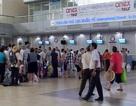 Nhân viên an ninh sân bay Cam Ranh đã đánh khách Trung Quốc