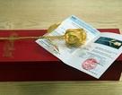 """Choáng với những món quà """"siêu sang"""" trong lễ Valentine của giới nhà giàu"""