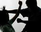 Mâu thuẫn gia đình, chồng dùng búa sát hại vợ