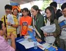 Các trường ĐH điều chỉnh phương án tuyển sinh