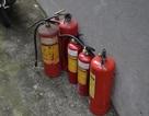 Cảnh báo giả danh cán bộ công an vào trường bán thiết bị chữa cháy