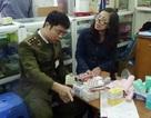 Sửa hạn dùng của thuốc là hành vi sản xuất thuốc giả
