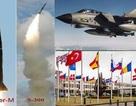 Chuyên gia Mỹ-NATO chỉ điểm yếu thảm bại trong tay Nga