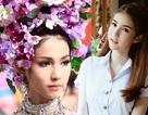 """""""Mỹ nhân chuyển giới"""" Thái Lan đẹp đến khó tin"""