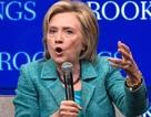 Vì sao nhiều người Mỹ không ưa bà Clinton?
