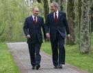 Ai là bạn thân của Tổng thống Putin?