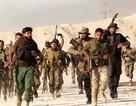 Chiến sự Syria khi Mỹ đã hết kiên nhẫn