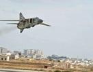 Thực lực phòng không Syria mạnh cỡ nào?