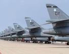 Tổng quan sức mạnh Quân lực Hoa Kỳ: Tấn công toàn cầu