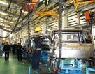 Cân lợi ích quốc gia từ công nghiệp ô tô