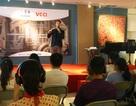 Việt Nam nhất thế giới về mức độ tương tác với doanh nghiệp trên facebook