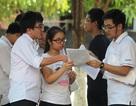 Sẽ cơ cấu lại các trường ĐH,CĐ gặp khó khăn về tuyển sinh