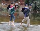 Cô giáo trèo đèo lội suối mất việc viết tâm thư gửi Bộ trưởng Phùng Xuân Nhạ