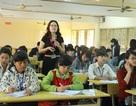 Nữ tiến sĩ người  Ê đê với khát vọng bảo tồn văn hóa Tây Nguyên