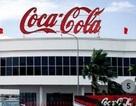 Coca Cola Việt Nam bị xử phạt hơn 400 triệu đồng