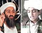 Con trai Bin Laden kêu gọi Al-Qaeda và IS lập siêu tổ chức khủng bố